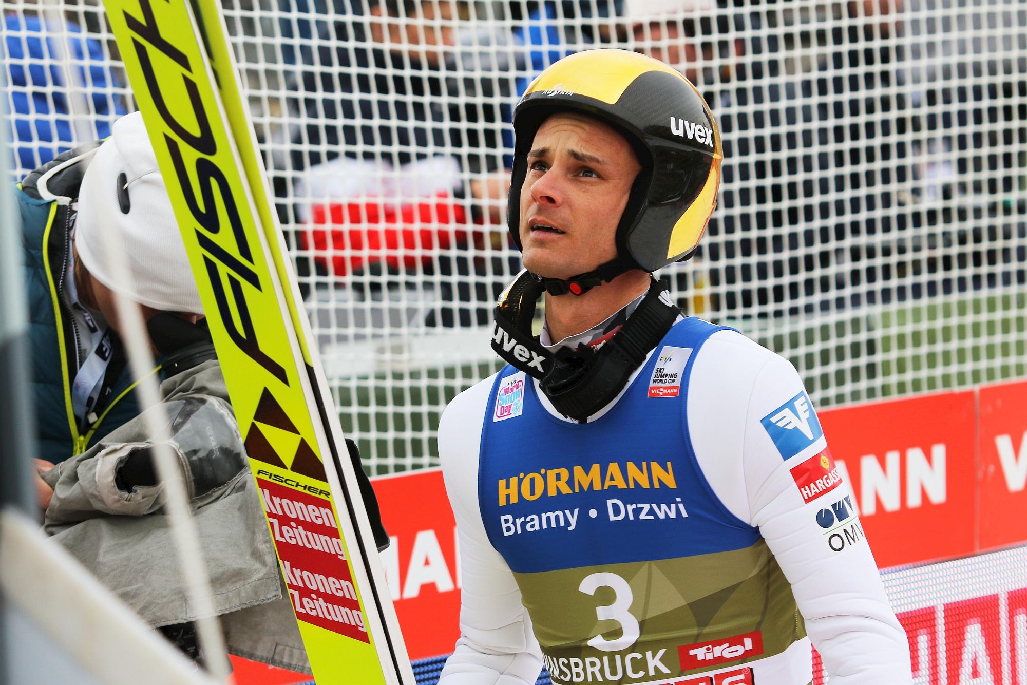 Koniec sezonu dla Manuela Fettnera! Co dalej z karierą Austriaka?