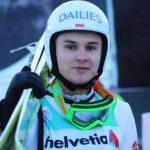 Składy Polaków na PK w Sapporo i FIS Cup w Rastbuechl, Gruszka wraca po kontuzji