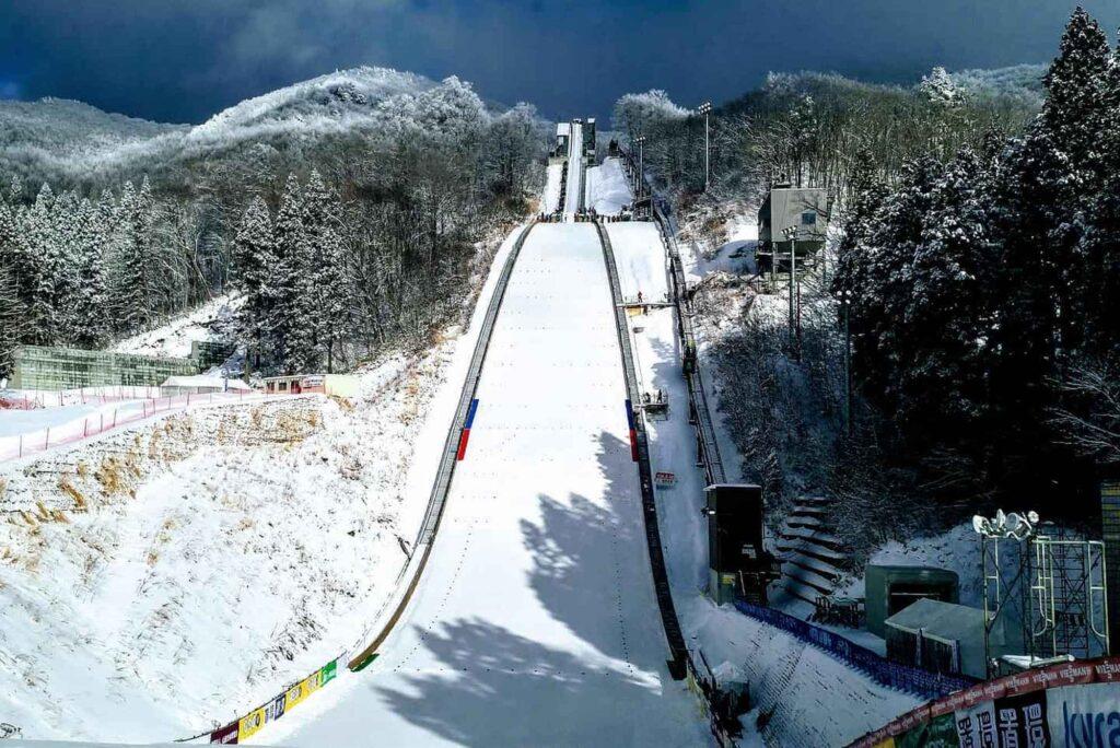 Puchar Świata kobiet w japońskim Zao będzie odwołany! Co z zawodami w Sapporo?