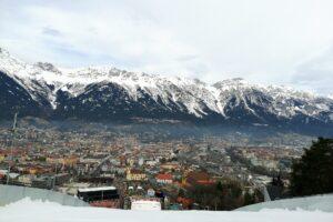 TCS Innsbruck: Przed nami konkurs na Bergisel, trudne pojedynki Polaków [LISTA STARTOWA]