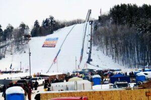 IronMountain PineMountain KiwanisSkiClub2 300x200 - Rusza modernizacja skoczni w Iron Mountain! Czy wróci tam Puchar Świata?