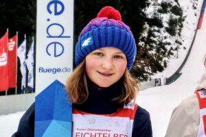 FIS Cup Pań Villach: Sorschag najlepsza w konkursie. Generalka zdominowana przez Czeszki