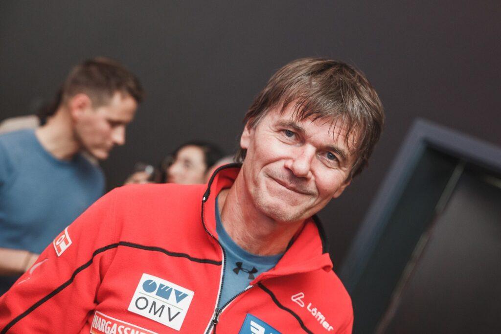Andreas Felder (fot. tramplin.perm.ru / Alexey Kabelitzkiy)