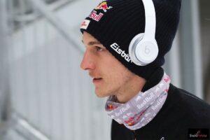 Mistrzostwa Austrii: Schlierenzauer liderem w Eisenerz, Kraft poza czołówką!