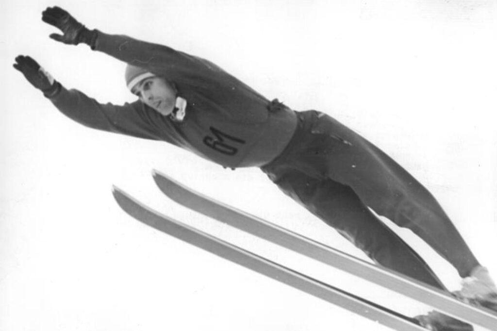 Helmut Recknagel (fot. Bundesarchiv, Bild 183-B0117-0011-001 / Kohls, Ulrich / CC-BY-SA 3.0)