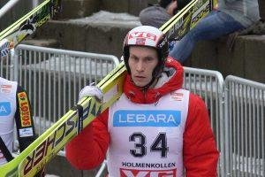 LarsBystoel fot.AlexanderNilssen CC.BY SA.2.0 300x200 - Jednorazowi zwycięzcy zawodów Pucharu Świata. Jak potoczyły się ich kariery?