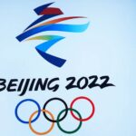 """Chińskie problemy w olimpijskim projekcie """"Pekin 2022"""". Co zrobi Kojonkoski?"""