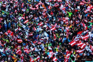 Kolejny młody Austriak kończy przygodę ze skokami narciarskimi