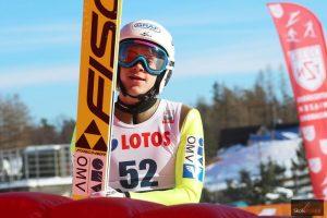 """Ulrich Wohlgennant fot.JuliaPiatkowska 300x200 - Ulrich Wohlgenannt dla SP: """"Nadal mogę świetnie skakać i nie powinienem się poddawać"""""""