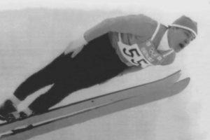 Vladimir Belousov Associated.Press .Wikimedia 300x200 - Rosjanie mieli być olimpijską potęgą... Co poszło nie tak w Soczi?