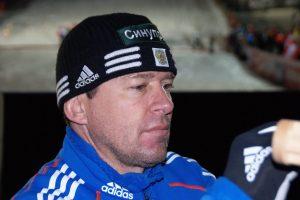WolfgangSteiert fot.Nawi112CC.BY SA.3.0 300x200 - Rosjanie mieli być olimpijską potęgą... Co poszło nie tak w Soczi?