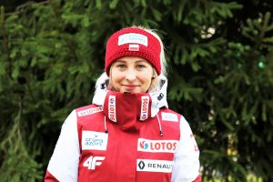 Joanna Szwab fot.PZN201920 300x200 - Kubacki przed Stochem, Rajda liderką Polek... rankingi PZN za sezon 2019/20