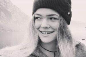 """Tragedia w Austrii. Nie żyje 18-letnia zawodniczka. """"Była jednym z największych talentów"""""""