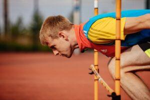 Evgeniy Klimov trening2020 fot.Evgeny.Votintsev 300x200 - Rosjanie szykują się do mistrzostw kraju w Krasnej Polanie