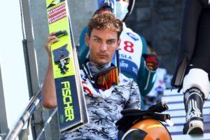 Austria Cup: Kahofer, Leitner i Eder ze zwycięstwami w Villach