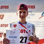 LOTOS Cup w Szczyrku: Drugi dzień dla dominatorów, konsekwencje upadku Twardosz