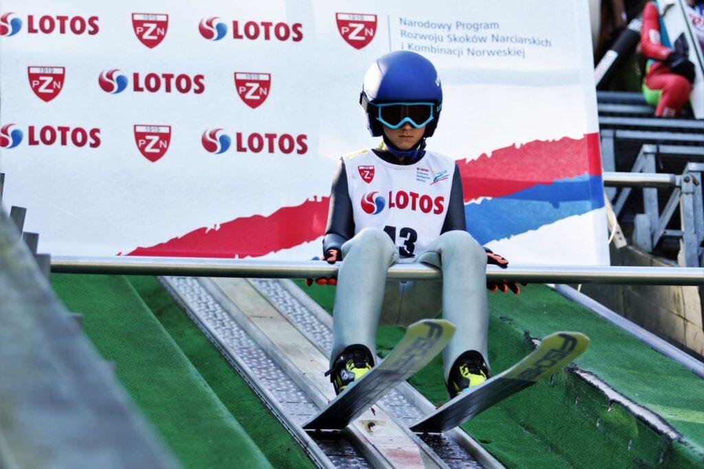 Przed nami II letnia edycja LOTOS Cup 2020 w Szczyrku