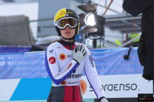 Susanna Forsstroem Lahti fot.JuliaPiatkowska 300x200 - Kytösaho dwukrotnie najlepszy na krajowym podwórku w Lahti