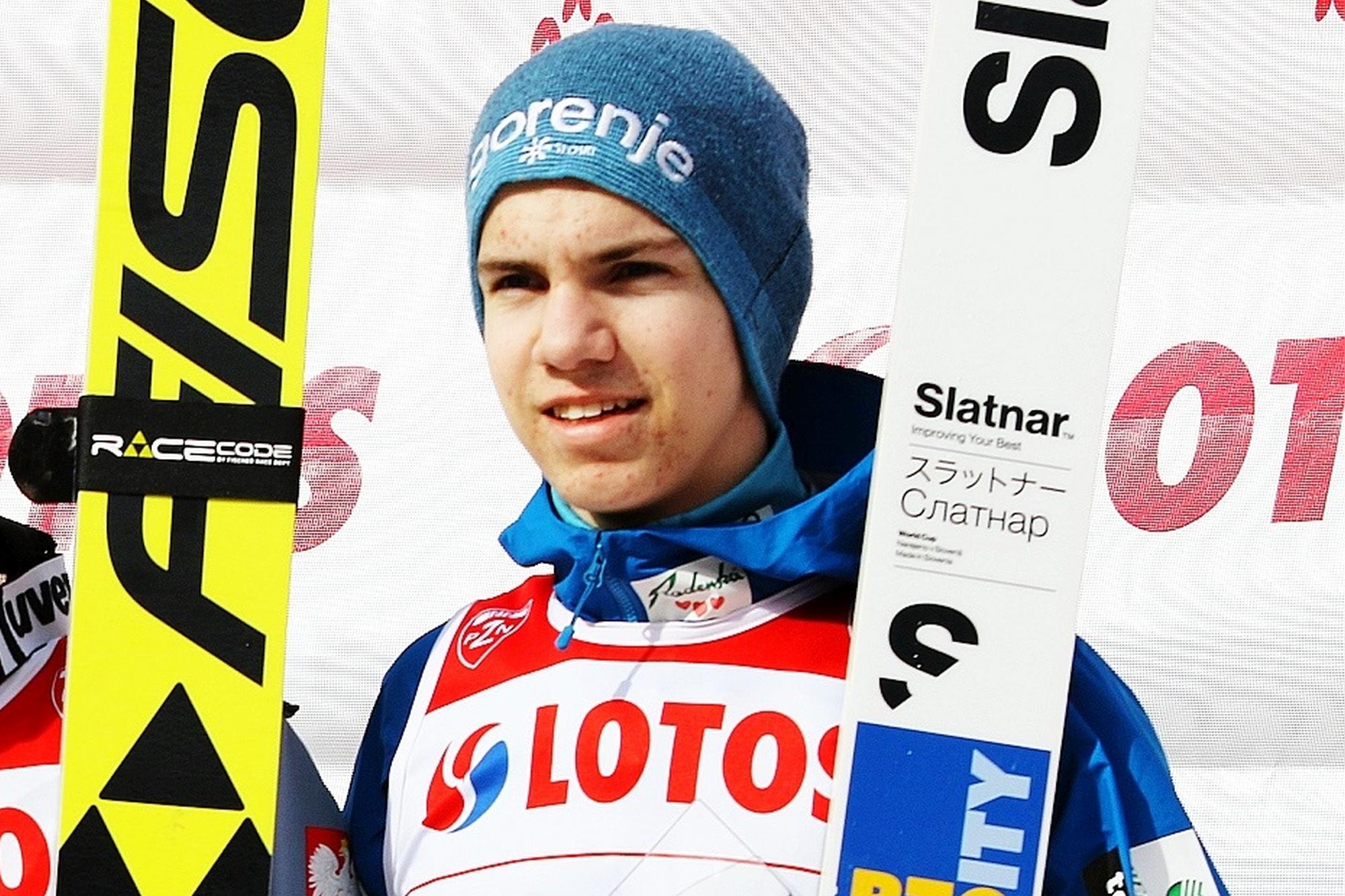 Alpen Cup: Mogel, Bachlinger, Repinc Zupancic i Ulrichova ze zwycięstwami