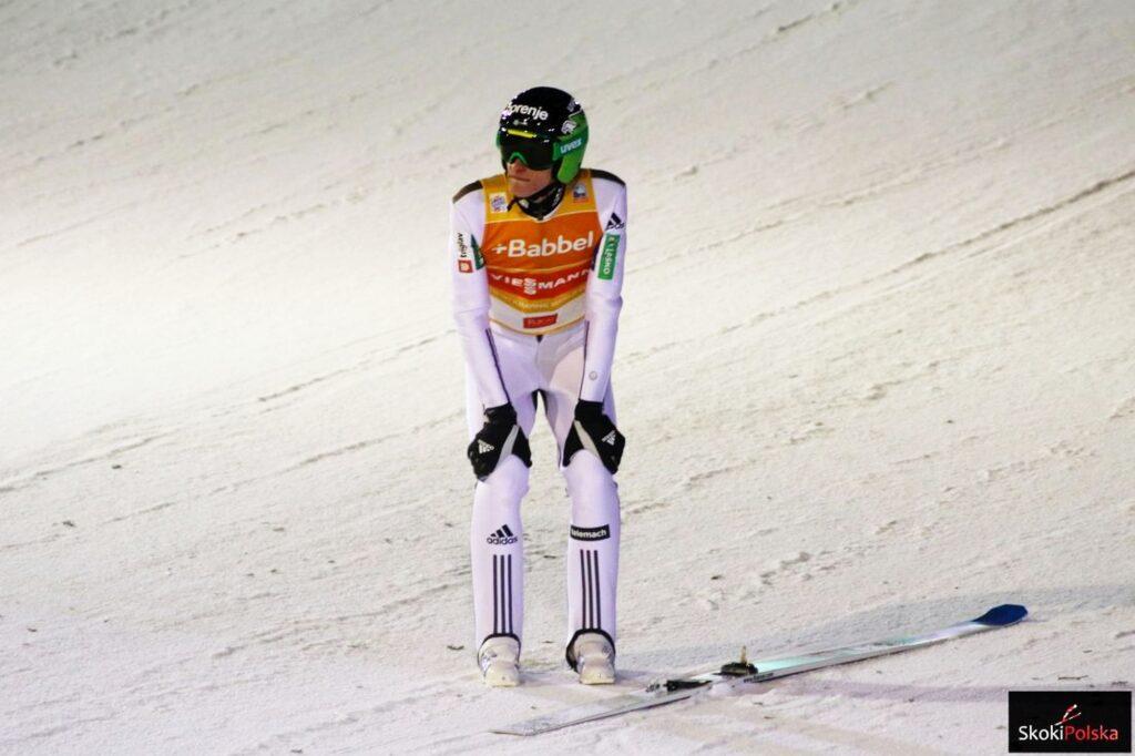 Punkt Krytyczny #11: Pandemia szansą na uzdrowienie skoków narciarskich