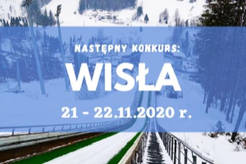 PucharSwiata Wisla2020 - Główna
