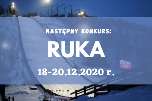 LOTOS Cup Szczyrk 2020 (fot. Anna Karczewska / PZN)