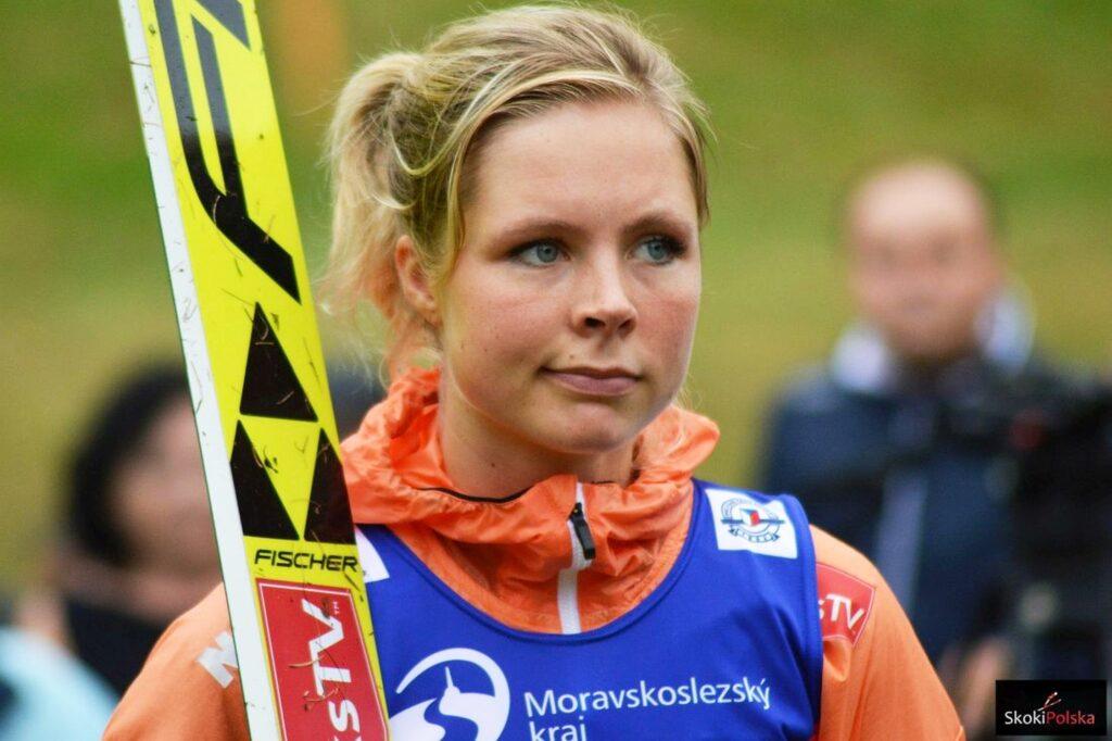 Mistrzostwa Norwegii: Ladehaug i Kvandal ze złotem w Trondheim, Lundby poza podium!
