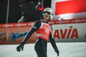 Pawel Wasek NiznyTagil2020 fot.EvgeniyVotintsev 300x200 - PŚ Niżny Tagił: Norweskie podium, kolejny triumf Graneruda, życiówka Wąska