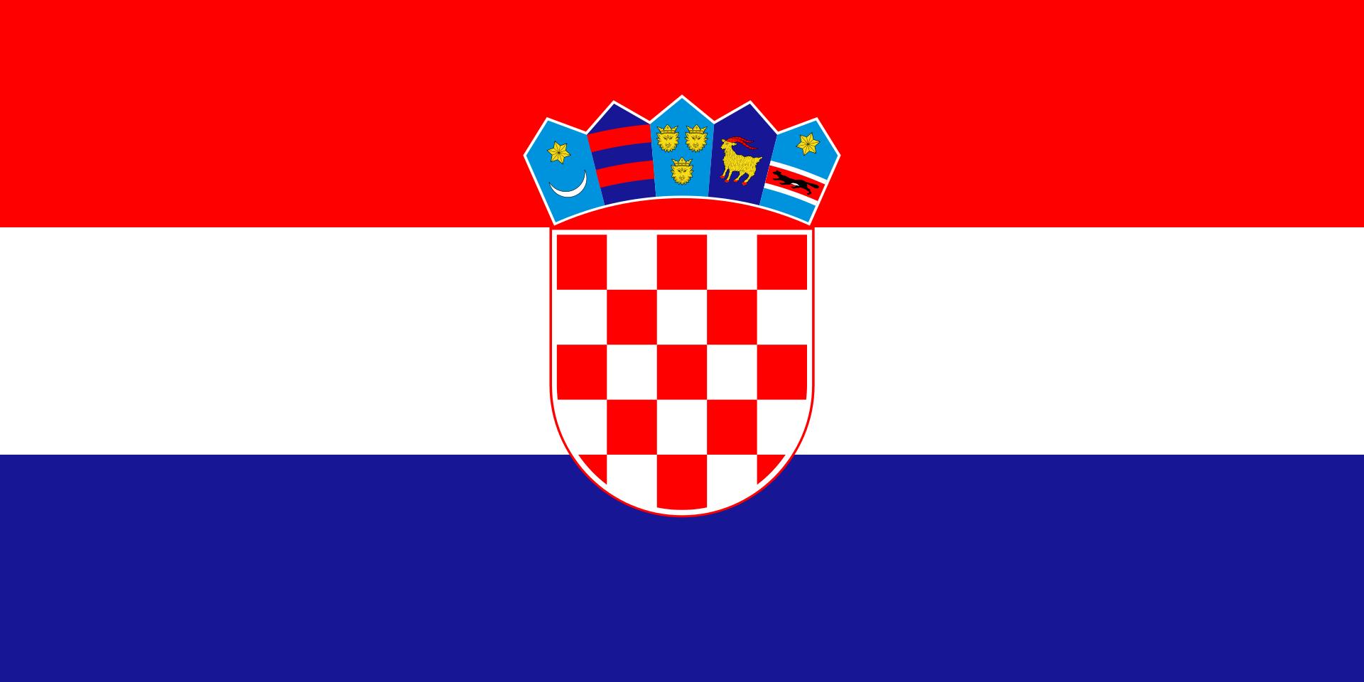Chorwacja Flaga - Liczba skoczni w grze Deluxe Ski Jump 4 rośnie [AKTUALNA LISTA]