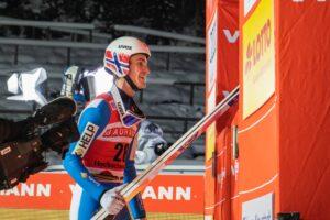 Daniel Andre Tande titisee neustadt fot.AndreIvancic 300x200 - PŚ Titisee-Neustadt: Szósty triumf Graneruda w sezonie, Polaków zabrakło na podium