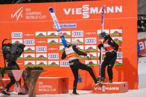 Granerud Zyla TitiseeNeustadt2021 fot.AndreIvancic 300x200 - PŚ Titisee-Neustadt: Stoch wygrywa po raz 39. w karierze i wyrównuje osiągnięcie Małysza!