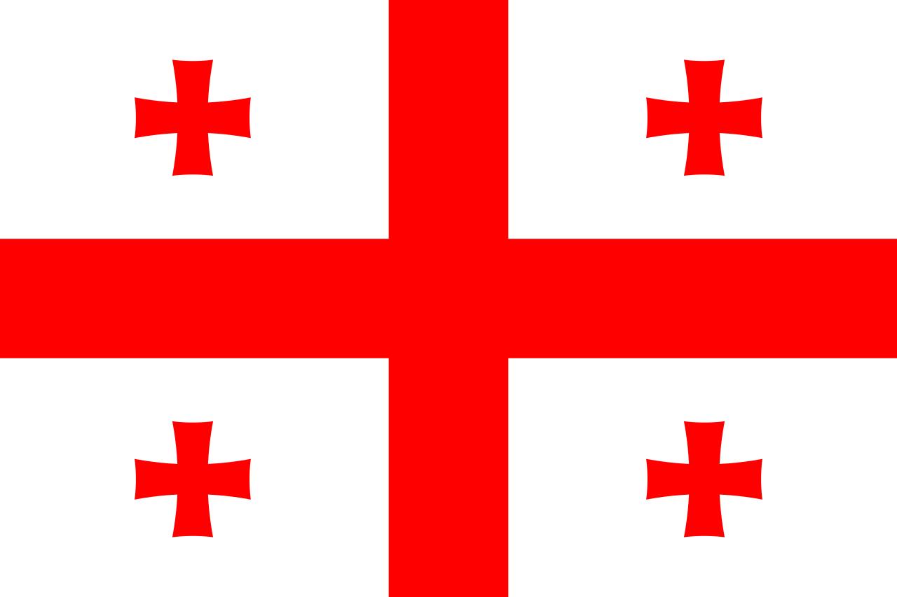Gruzja Flaga - Liczba skoczni w grze Deluxe Ski Jump 4 rośnie [AKTUALNA LISTA]
