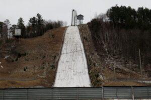 Iron Mountain Pine Mountain fot.KiwanisSkiClub2 300x200 - Puchar Kontynentalny w amerykańskim Iron Mountain odwołany
