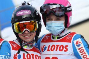 Znamy skład polskich kadr na Mistrzostwa Świata Juniorów w Lahti [AKTUALIZACJA]