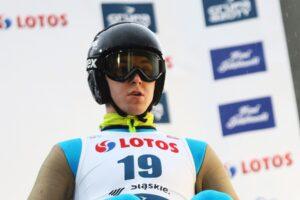 Dwudziestu polskich skoczków wystartuje w zawodach FIS Cup w Zakopanem [AKTUALIZACJA]