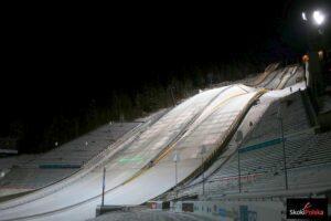 Żeński Puchar Świata w Lillehammer odwołany. Czarne chmury nad turniejem Raw Air