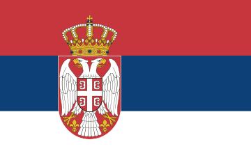 Serbia Flaga - Liczba skoczni w grze Deluxe Ski Jump 4 rośnie [AKTUALNA LISTA]