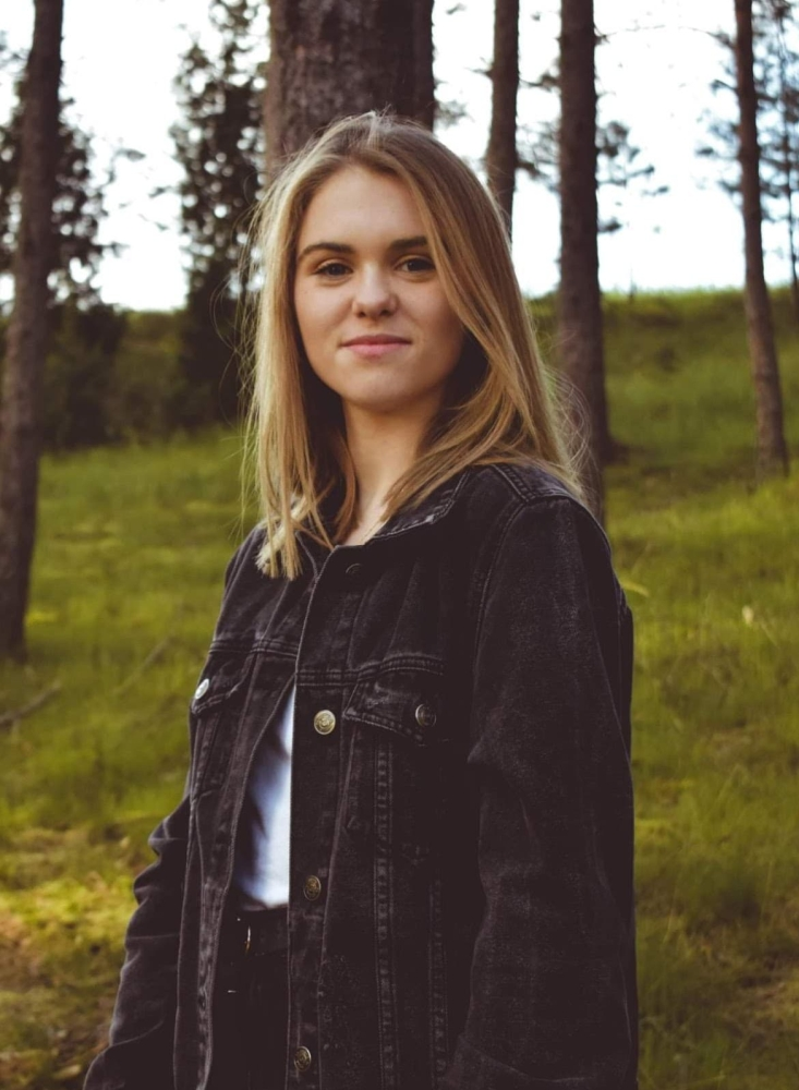 emilia kryzel redakcja - Redakcja portalu
