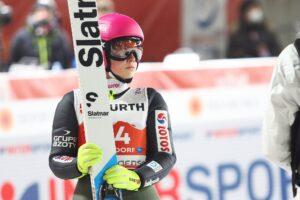 Anna Twardosz Oberstdorf2021 MS fotJuliaPiatkowska 300x200 - MŚ Oberstdorf: Klinec zdobywa złoto, Kramer sensacyjnie poza podium!