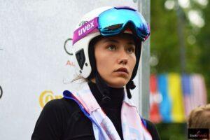 Irina Avvakumova Frenstat fot.BartoszLeja 300x200 - Rosjanie podali składy na Mistrzostwa Świata w Oberstdorfie [AKTUALIZACJA]
