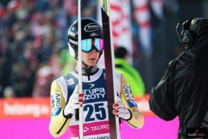 Markus Schiffner fot.JuliaPiatkowska3 300x200 - Dominacja austriackiego zaplecza. Czy Austriacy wrócą na szczyt w Pucharze Świata?