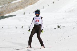 Mikhail Nazarov Zakopane2021 fot.JuliaPiatkowska 300x200 - Rosjanie podali składy na Mistrzostwa Świata w Oberstdorfie [AKTUALIZACJA]