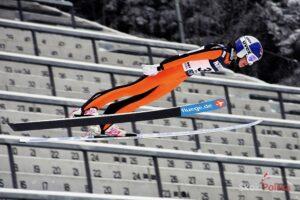 "Hendrickson Sarah Oslo2013 fotStefanPiwowar LOT 300x200 - Sarah Hendrickson: ""My future plans don't include ski jumping in the World Cup"""