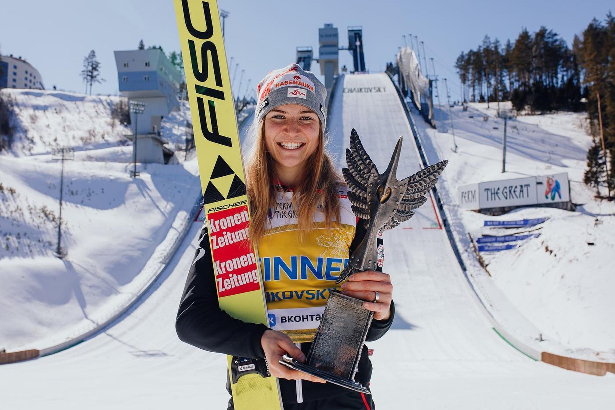 Marita Kramer BlueBird2021 fotLOCChaikovsky - Russian Tour Blue Bird