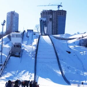 Nizny Nowogrod 2021 K60 fotMarinaKalinina 300x300 - Nowa skocznia w Niżnym Nowogrodzie otwarta, imponujący rekord Kotika