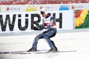 Piotr Zyla Oberstdorf2021 fotJuliaPiatkowska 1 300x201 - MŚ Oberstdorf: Stefan Kraft mistrzem świata, Piotr Żyła tuż za podium!