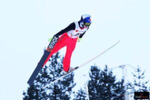 "Sarah Hendrickson Lahti2017lot fotJuliaPiatkowska 300x200 - Sarah Hendrickson: ""My future plans don't include ski jumping in the World Cup"""