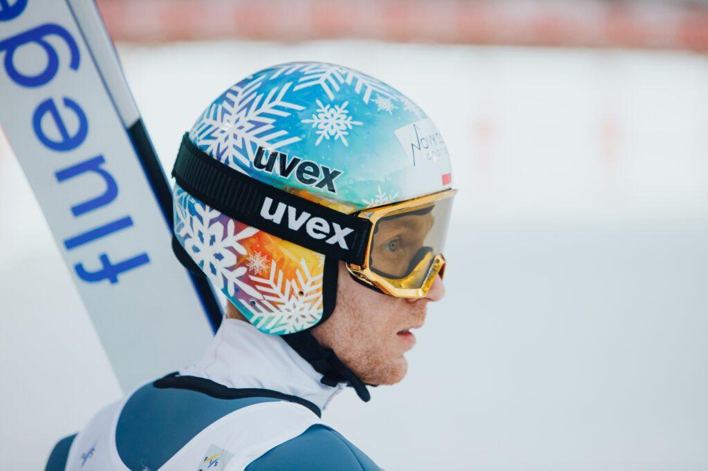 PK Czajkowski: Hula wygrywa ostatni konkurs, Pilch na podium. Schiffner zwycięzcą cyklu