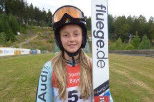 Młodzi reprezentanci Niemiec kończą przygodę ze skokami narciarskimi