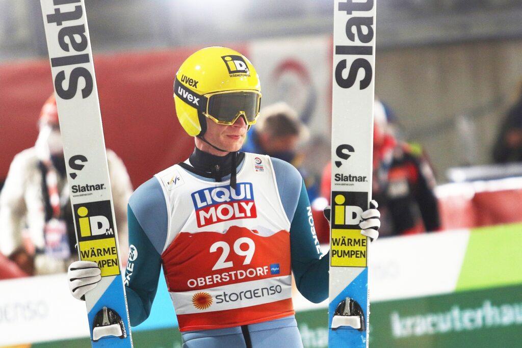 Mistrzostwa Rosji: Kornilov i Avvakumova ze złotem w Czajkowskim